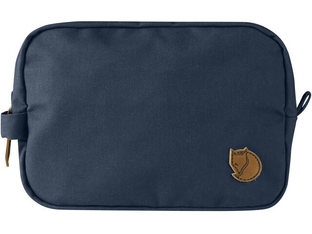Fjällräven Gear Bag - Para tener el equipaje ordenado - azul